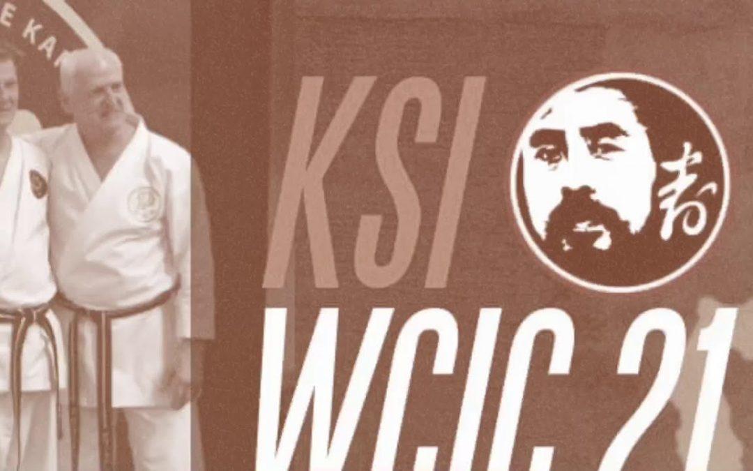 WCIC 2021